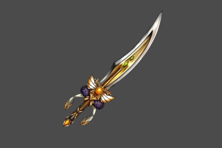 Vedr Feather