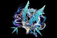 Aurora Dragoon