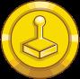 Nutaku Gold