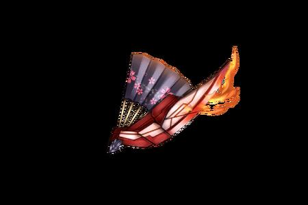 Sakura Sensu