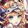 Athena Portrait