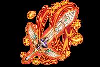 SOS Calibur