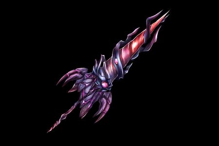 Venomous Pezar