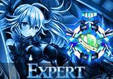 7thRaidBlueExpert