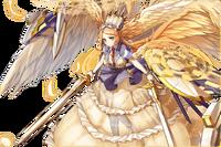 Archangel Close