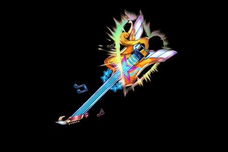 Starlock Hammer