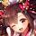 (Black Lily Princess) Kushinada Portrait