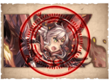 Guild Order/Crom Cruach (Shadow)