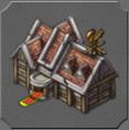 Guild HQ
