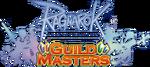 RagnarokGM logo