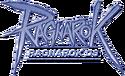 RagnarokDS logo