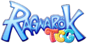 RagnarokTCG logo