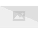 Banquet Invitation