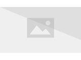 Blue Magic Stone