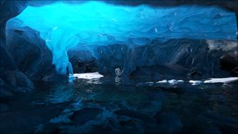 IceCaveEntrance2