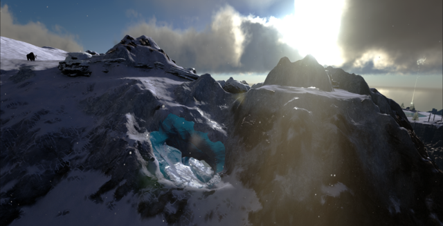 File:Icecave entrance mountainside.png