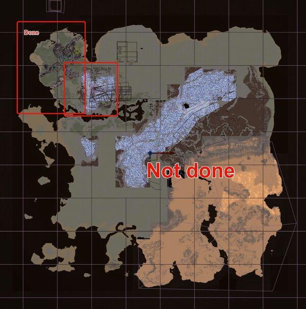 Rag map 2