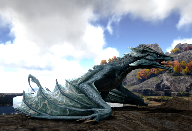 File:Icewyvern side.png
