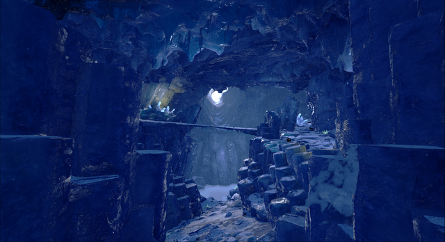 File:Icecave1.png