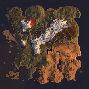 Beaver sanctuary ragnarok arksurvival evolved map wiki fandom beaver sanctuary publicscrutiny Images