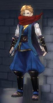 File:Ninja.jpg