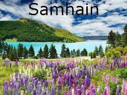 11-Samhain