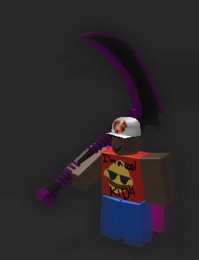 Reaper (Class) | Raid Boss Simulator Wiki | FANDOM powered