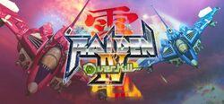 Raiden4GOG