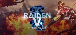 Raiden5GOG