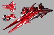 SpiritDragon