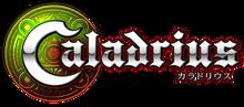 CaladriusLogo
