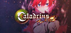 CaladriusGOG