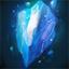 IceCrystal