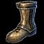 ClothShoes