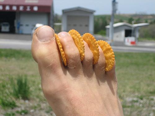 File:Cheesey-feet2.jpg