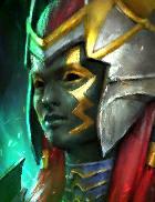 Doompriest | Raid: Shadow Legends Wiki | FANDOM powered by Wikia