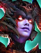 Peydma | Raid: Shadow Legends Wiki | FANDOM powered by Wikia