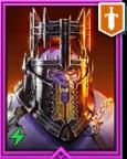 Cagebreaker | Raid: Shadow Legends Wiki | FANDOM powered by Wikia