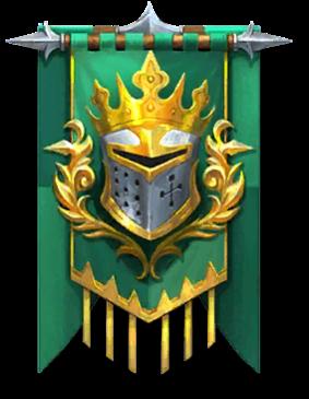 Champions   Raid: Shadow Legends Wiki   FANDOM powered by Wikia