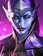 Coldheart | Raid: Shadow Legends Wiki | FANDOM powered by Wikia