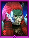 Bonekeeper | Raid: Shadow Legends Wiki | FANDOM powered by Wikia