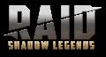 Raid: Shadow Legends Wiki