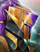 Pain Keeper | Raid: Shadow Legends Wiki | FANDOM powered by Wikia