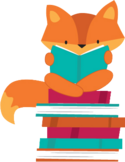 Fox_with_books.png