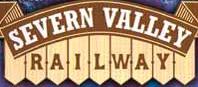 Severn-valley-railway-logo