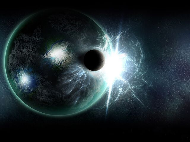 File:Space background.jpg