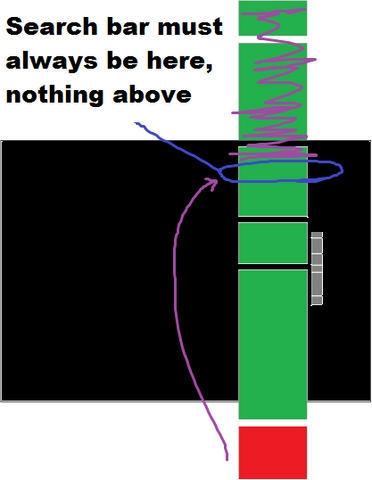 File:Railgun-variation-ii-color.png