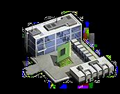 Elektronikfabrik (klein)