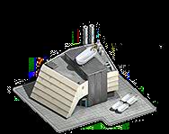 Sanitärwerk (klein)