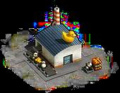 Spielwarenfabrik (klein)